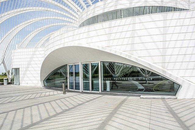 architecture-5084075_640
