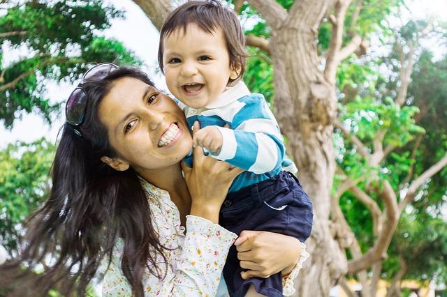 veselá matkla se synem