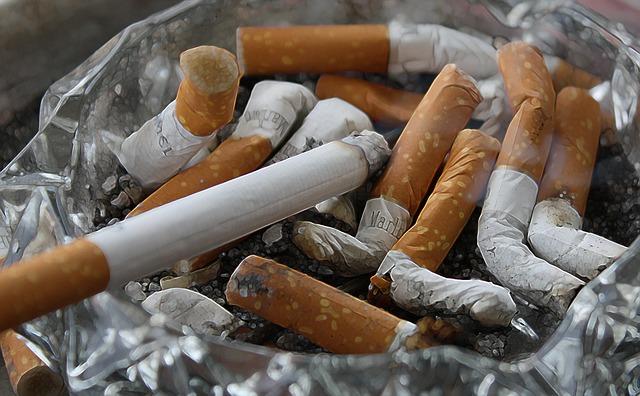 cigareta.jpg
