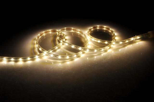 Svietiaci LED pás, LED osvetlenie.jpg