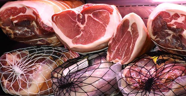 mäsové výrobky.jpg