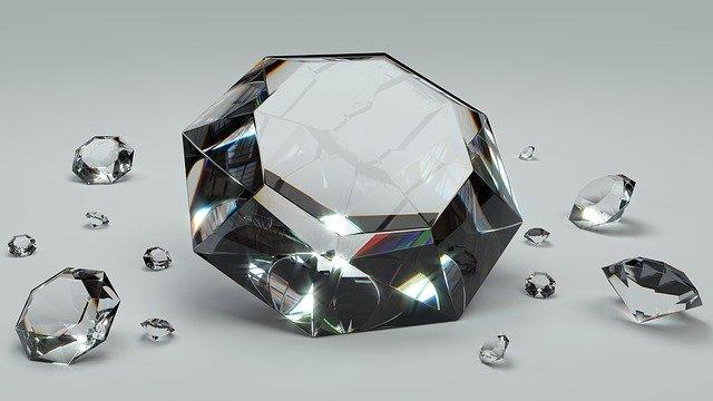 veľký diamant.jpg