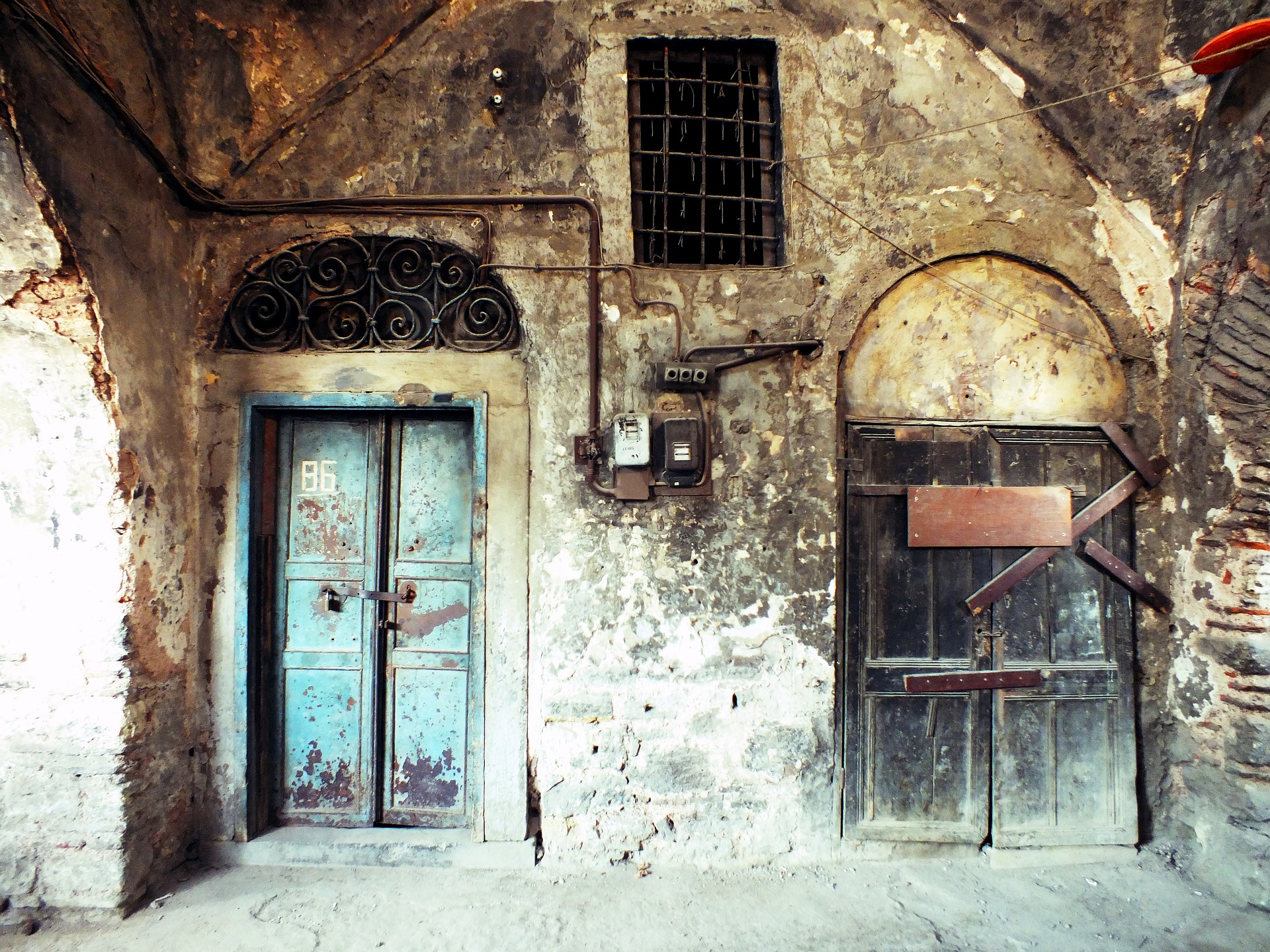 istanbul-1630929_1920