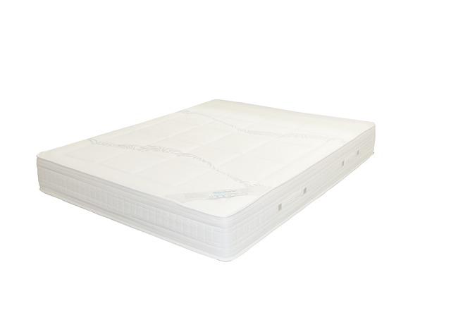 mattress-2029190_640