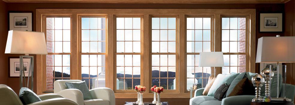 windows-doors-bnr